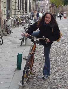 Rimini, Italia (2003)