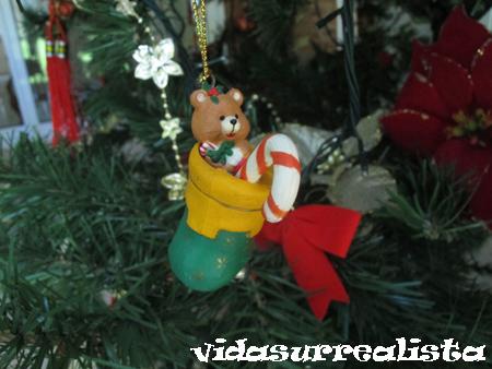 Bota navide;a vidasurrealista