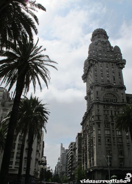 Montevideo, Uruguay 4