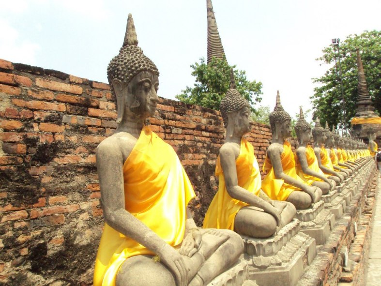 Bangkok 15