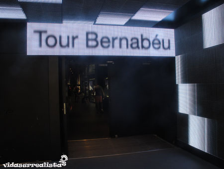 Bernabeu 4