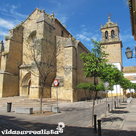 Cordoba, España 10