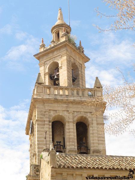 Cordoba, España 5