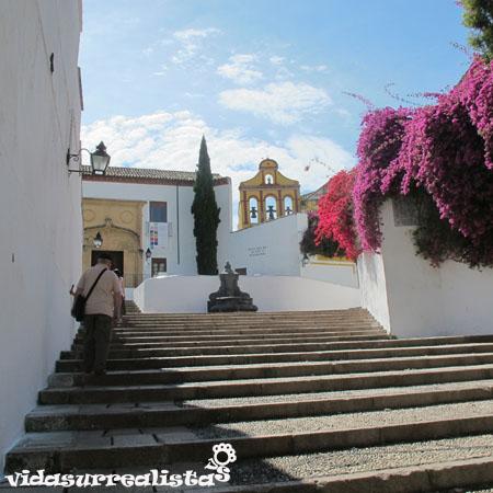 Cordoba, España 7