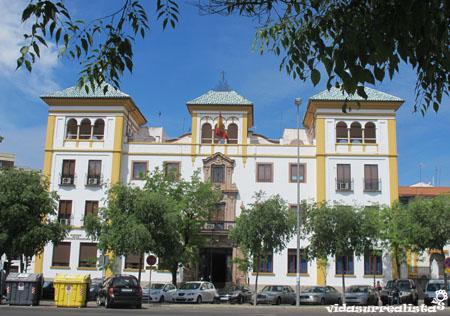 Cordoba, España