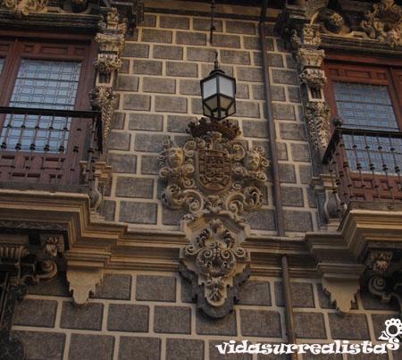 Granada, España 12