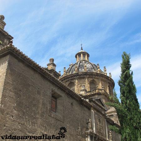 Granada, España 4
