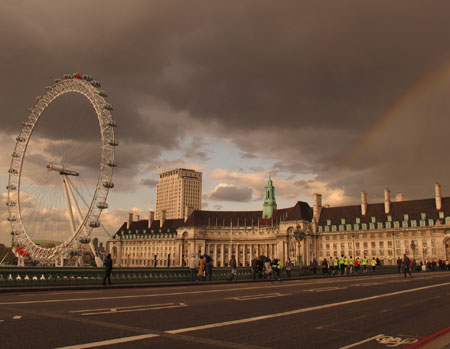 London Eye vidasurrealista 8