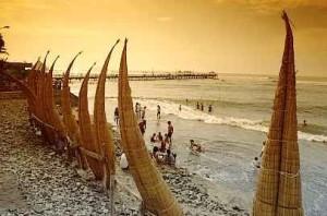 Surf en Peru 11