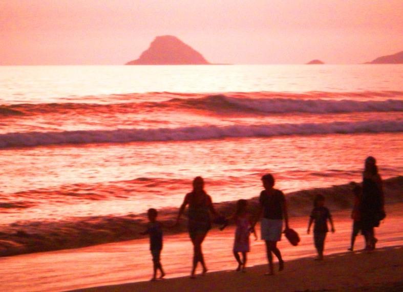 Surf en Peru 12