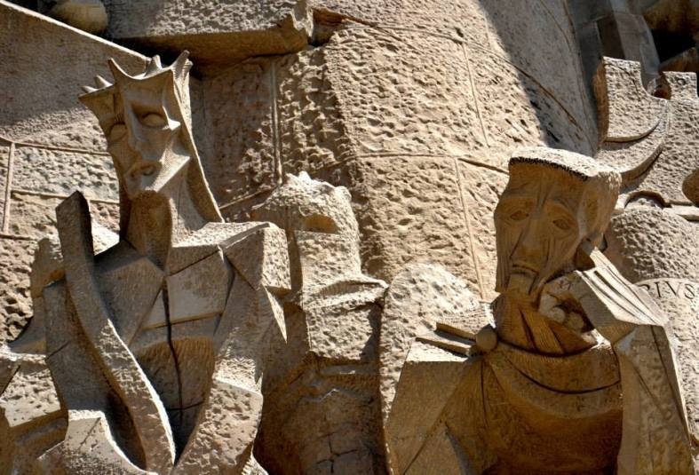 Agustina falibene barcelona viasurrealista 14