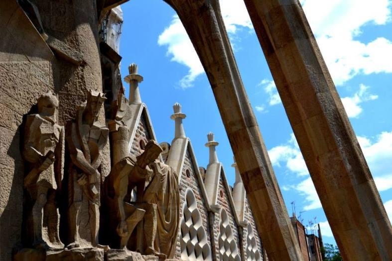 Agustina falibene barcelona viasurrealista 15
