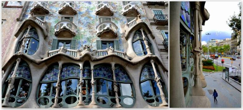 Agustina falibene barcelona viasurrealista 9