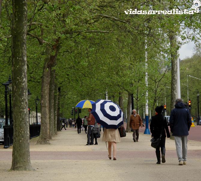 vidasurrealista london people 10