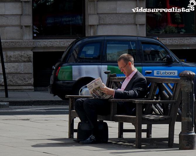 vidasurrealista london people 17