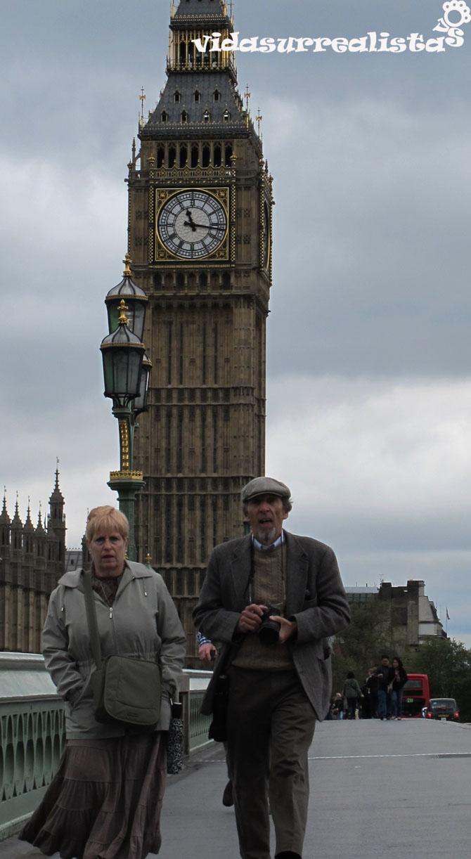 vidasurrealista london people 3
