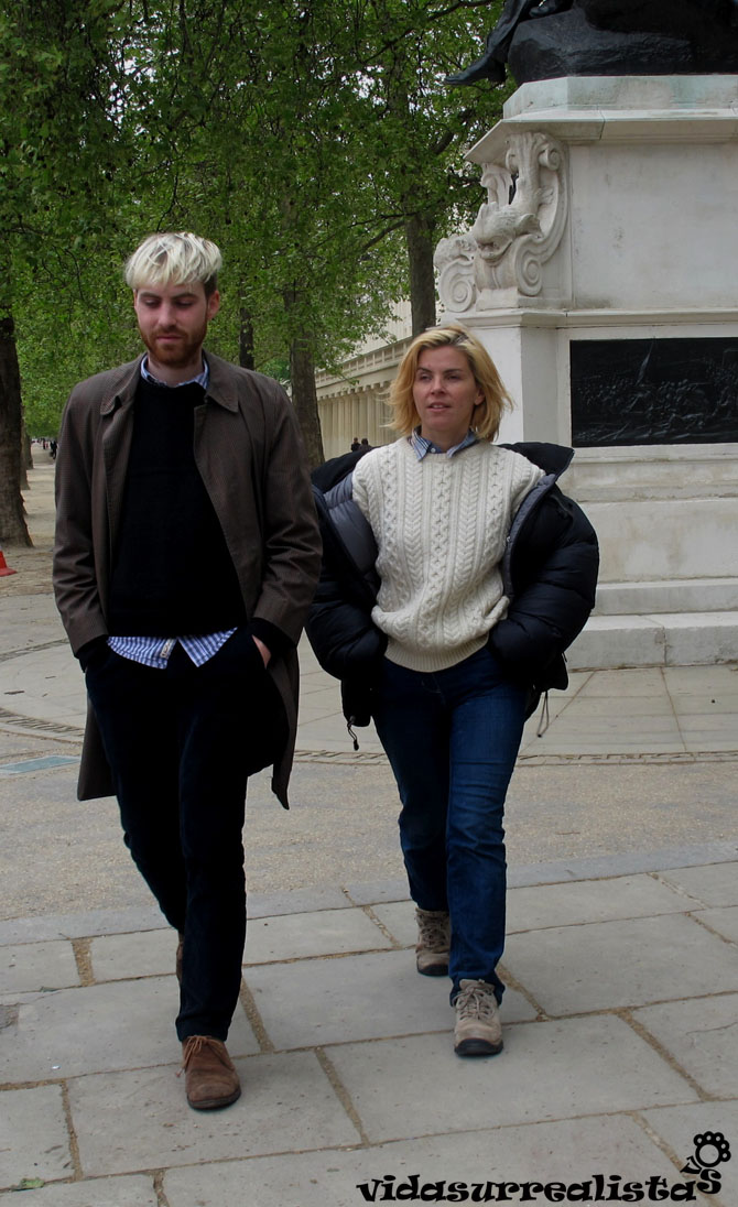 vidasurrealista london people 6