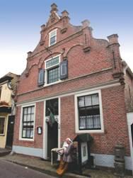 Casa Oudheidkamer