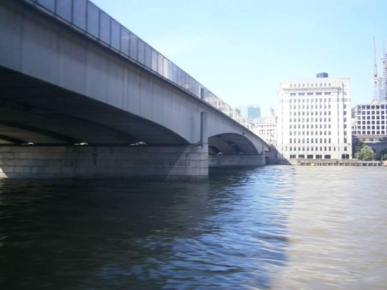 London-bridge'debora'mazzola