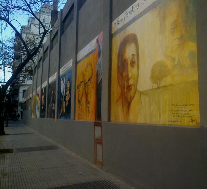 murales-hospital-rivadavia