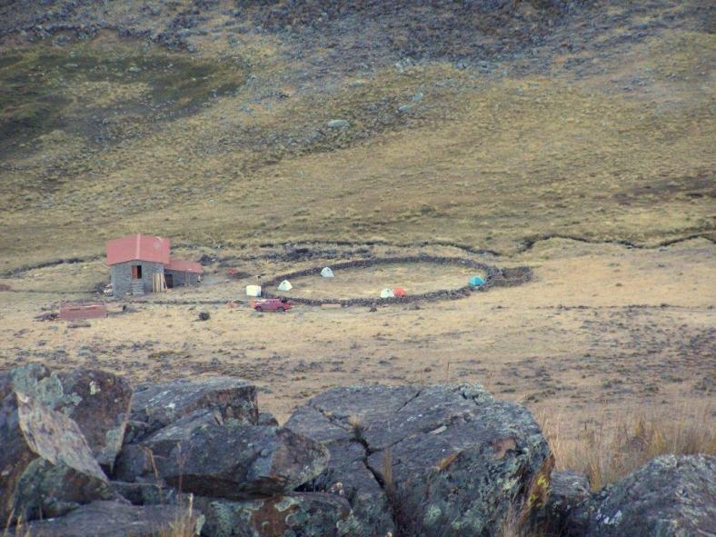ViajePeru2007-381