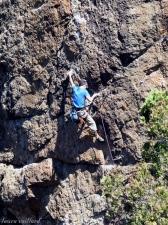 escalada-cerra-de-la-ventana-vidasurrealista2