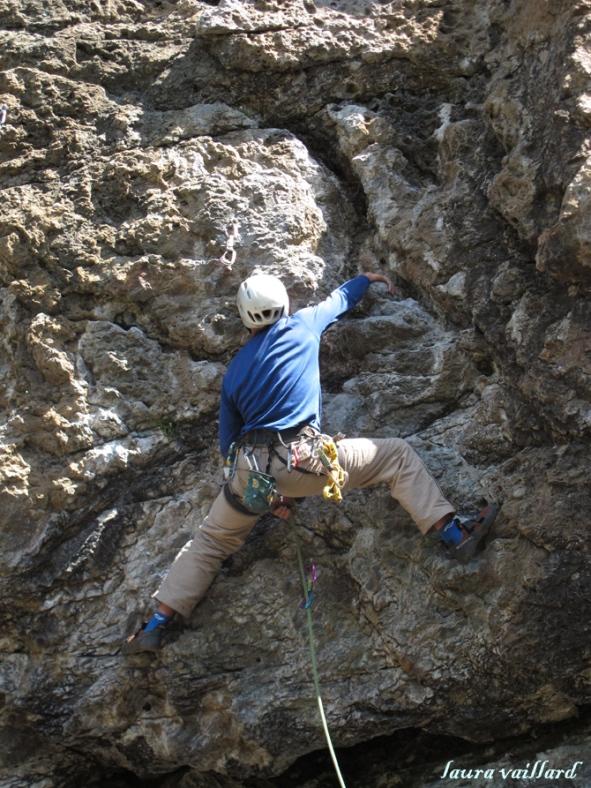 escalada-cerra-de-la-ventana-vidasurrealista6