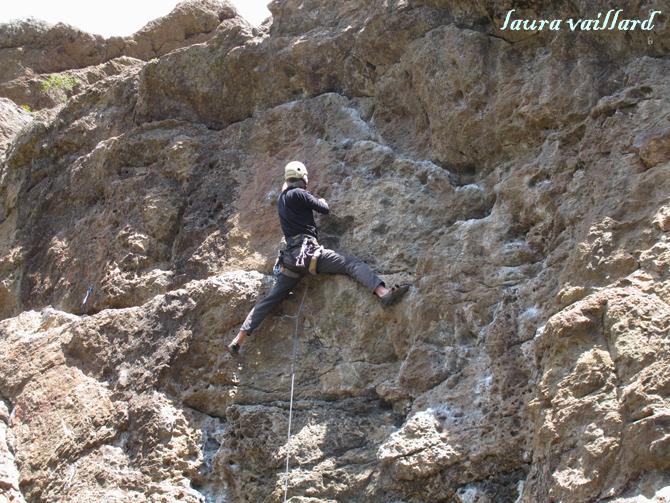 escalada-cerra-de-la-ventana-vidasurrealista8