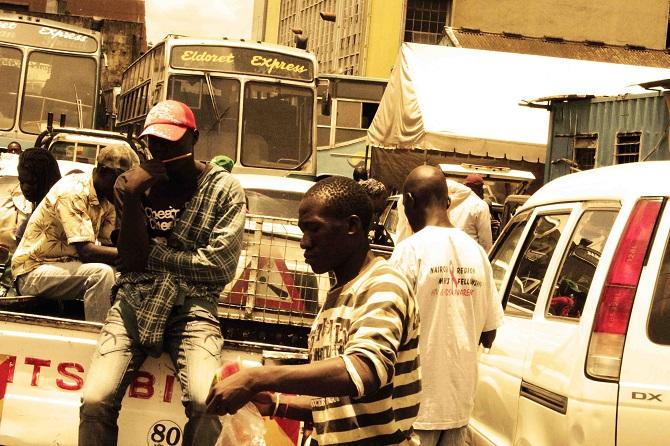 Kenya1-santiago del giudice3