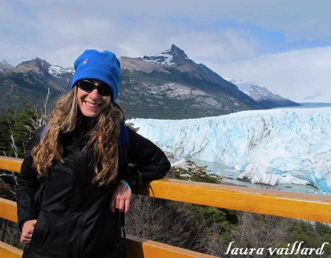 Glaciar-perito-moreno-vidasurrealista11