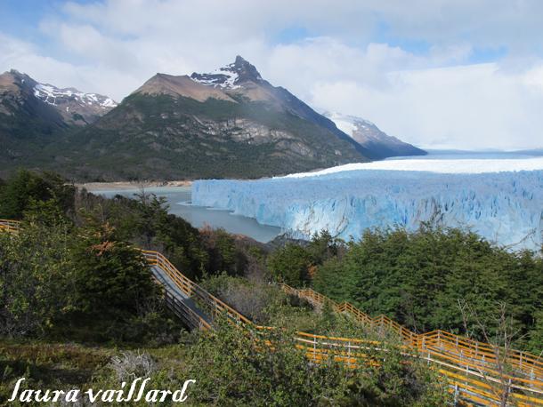 Glaciar-perito-moreno-vidasurrealista15
