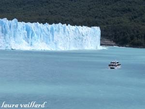 Glaciar-perito-moreno-vidasurrealista4