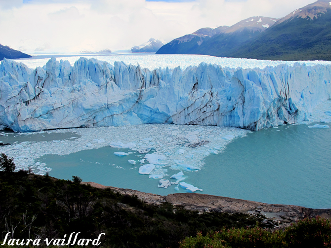 Glaciar-perito-moreno-vidasurrealista6