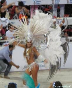 gualeguaychu-obahia-2014-vidasurrealista11