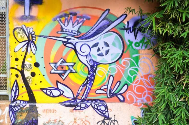 gustavo-de-dios-grafiti-san-pablo-brasil3