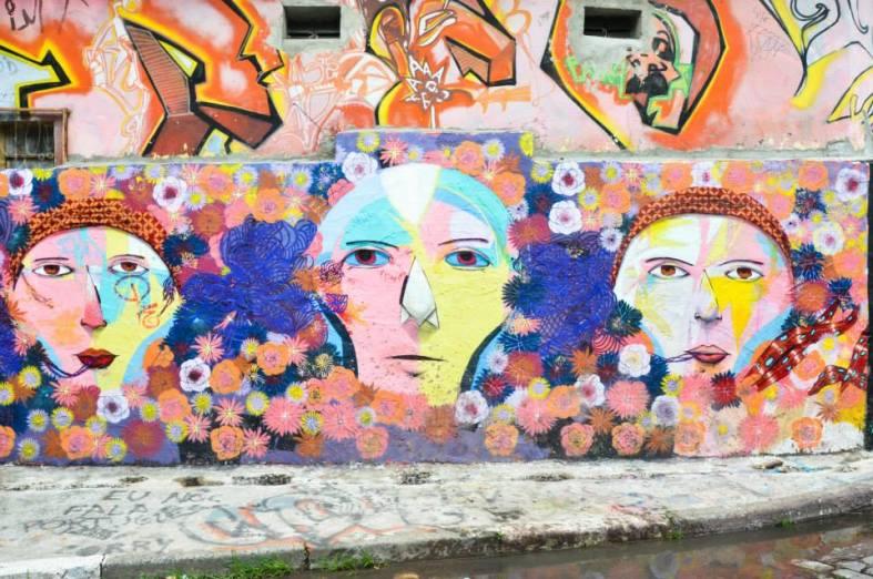 gustavo-de-dios-grafiti-san-pablo-brasil6
