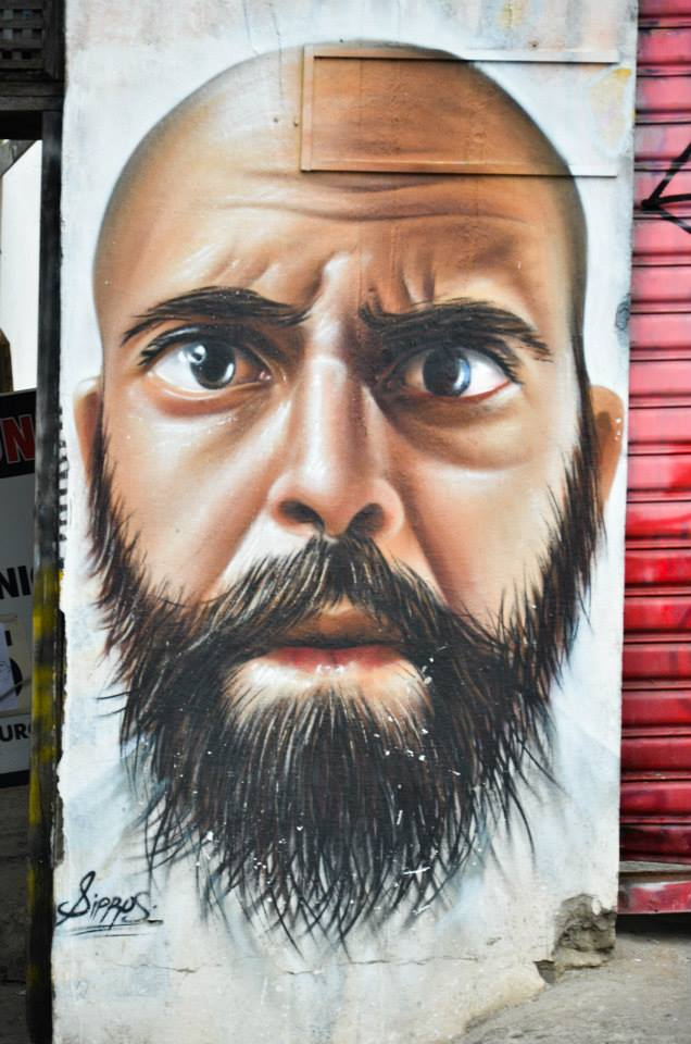 gustavo-de-dios-grafiti-san-pablo-brasil7