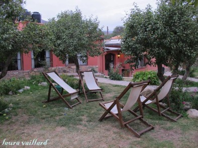 club-hostel-tilcara2