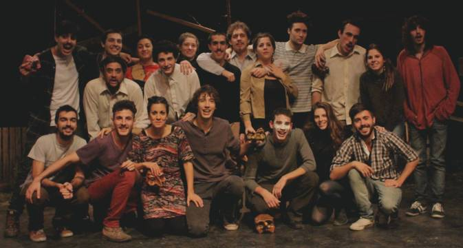 Fuente: Alternativa Teatral