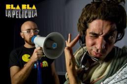 los-bla-bla 2