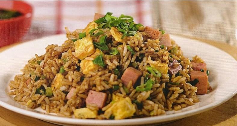 Chifa la influencia china en la comida peruana for Menu cinese tipico