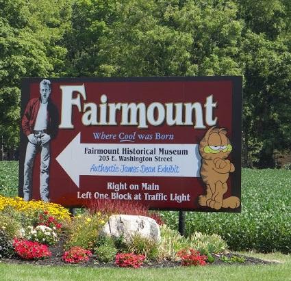 fairmount-where cool.was.born