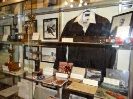james-dean-museum