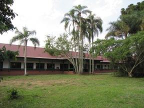 hotel-cataratas-parque-iguazu-digennaro 3