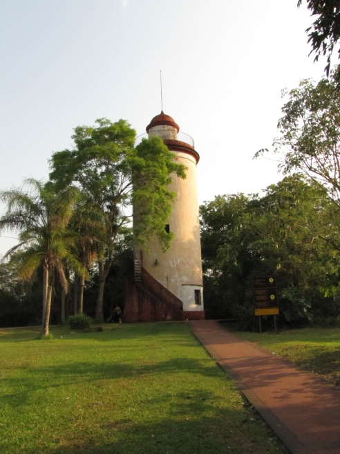 hotel-cataratas-parque-iguazu-digennaro